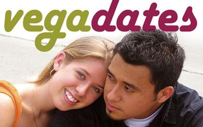 Vegadates - 33% extra