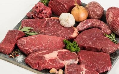 10% korting op lekker, verantwoord en duurzaam vlees van Dykhoeve