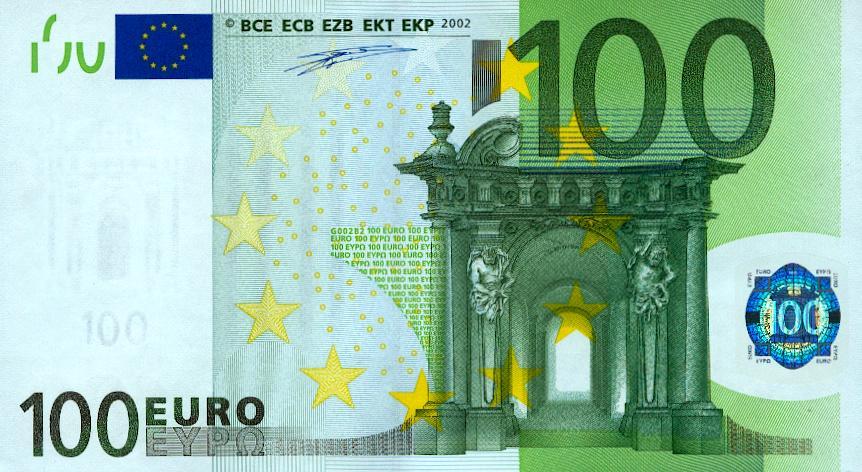 Gratis accessoires t.w.v. € 100