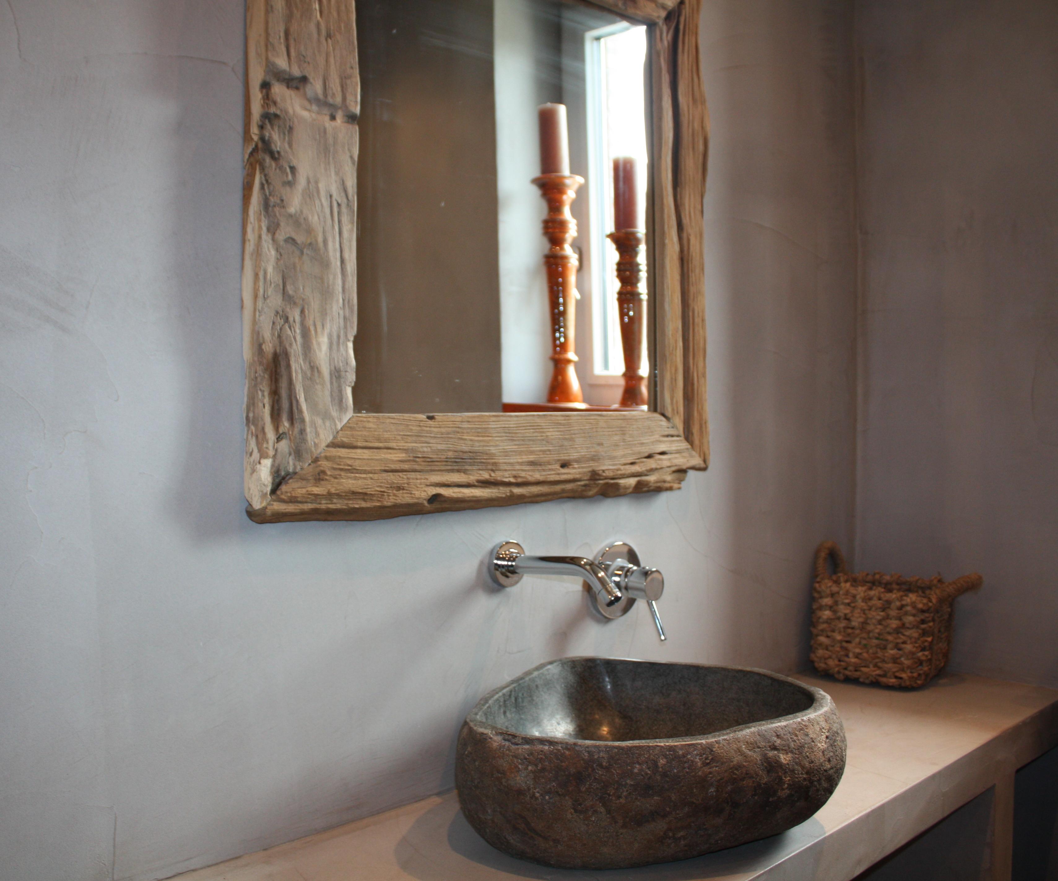 Beton Afwerking Badkamer : Beton in badkamer latest badkamer half beton cire with beton in