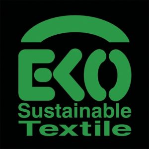 EKO Sustainable Textile