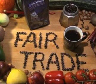 100 duurzame daden (24) - Alle dagen fair trade