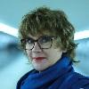 Karen Kroonstuiver