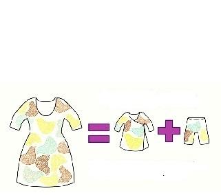 Maarten blogt - nieuwe oude kleren