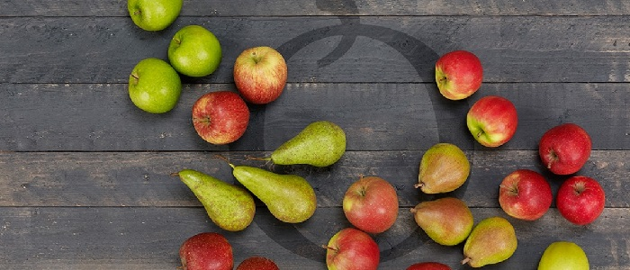Vruchten mét meer smaak en minder footprint