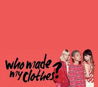 Zo herken je goede modemerken