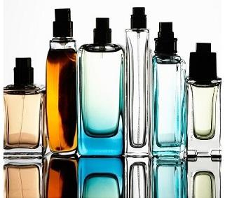 Puur persoonlijk parfum