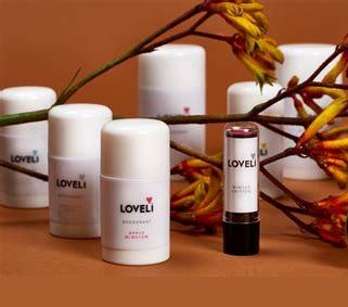 Maak kans op Loveli cadeauset