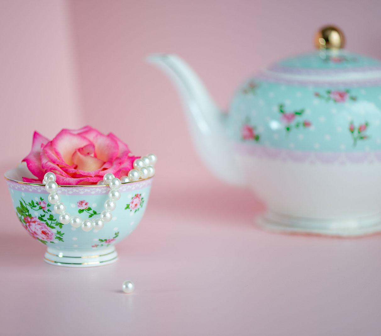 7x mooi met thee