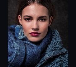 Win een sjaal van INTI